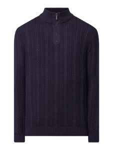 Sweter Esprit w stylu casual