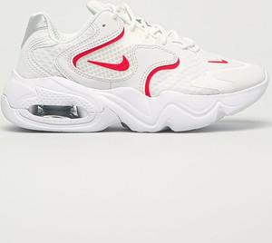 Buty sportowe Nike Sportswear na platformie
