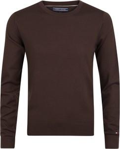 Sweter Tommy Hilfiger (wszystkie Linie) w stylu casual