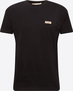 T-shirt Nudie Jeans Co z dżerseju z krótkim rękawem
