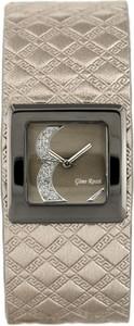 GINO ROSSI - ALBE (zg645d) silver