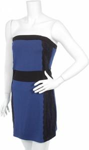 Sukienka Even&Odd bez rękawów mini