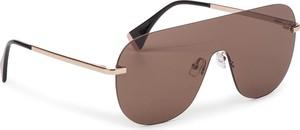 Okulary damskie Marella