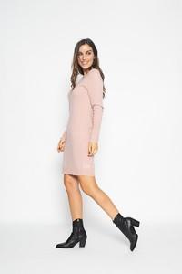 Sukienka Perfect Cashmere