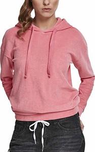 Bluza amazon.de w młodzieżowym stylu krótka