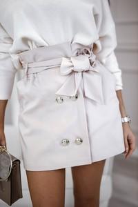 Spódnica Rose Boutique