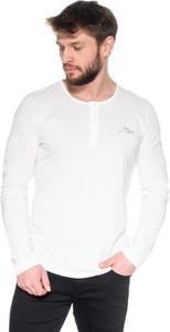 T-shirt Pepe Jeans z długim rękawem