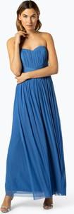 Sukienka Lipsy bez rękawów