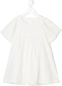 Sukienka dziewczęca Chloé Kids