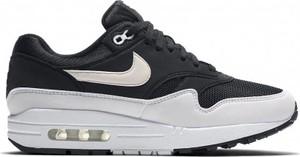 timeless design 8fa86 016f1 Buty sportowe Nike na koturnie