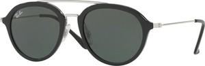 Ray-Ban okulary Ray Ban Junior RJ 9065S 100/71