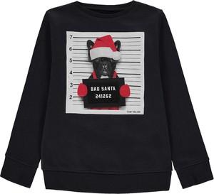 Bluza dziecięca Tom Tailor dla chłopców