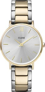 Zegarek CLUSE Minuit CW0101203028