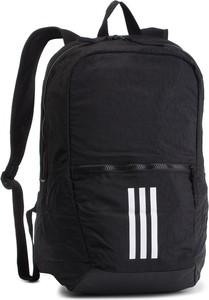 e2e2c85b73b5 plecak adidas męski. - stylowo i modnie z Allani