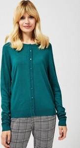 Sweter Moodo w stylu casual