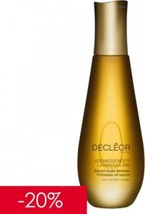 Decléor Prolagene Lift 40+ Aromaesencja Lavendula Irys - ujędrniająca skórę 15ml
