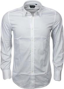 Koszula Antony Morato z bawełny