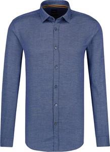 6d6defe0a5c3 koszule męskie boss - stylowo i modnie z Allani