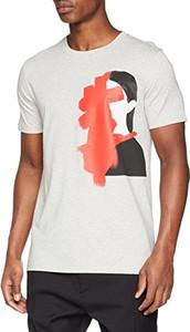 T-shirt hugo