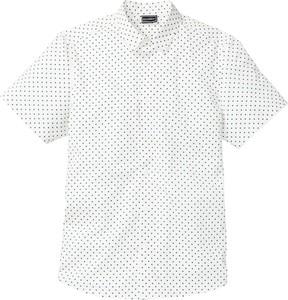 Koszula bonprix RAINBOW w stylu casual