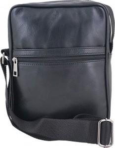 7746bfaf9eb6d ryłko torby skórzane - stylowo i modnie z Allani