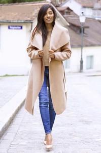 343c58da płaszcze przeciwdeszczowe damskie - stylowo i modnie z Allani