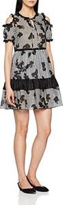 Sukienka amazon.de w stylu casual mini