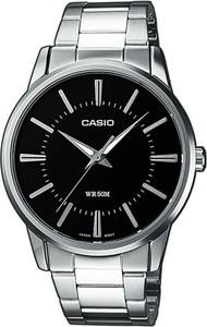 Casio MTP-1303PD-1A DOSTAWA 48H FVAT23%