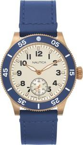 Zegarek Nautica NAPHST003 DOSTAWA 48H FVAT23%