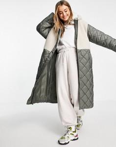 Kurtka Asos w stylu casual