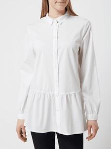 Koszula Emily van den Bergh z bawełny