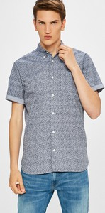 Koszula Premium by Jack&Jones