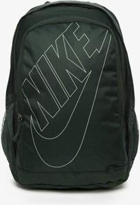 Zielony plecak Nike