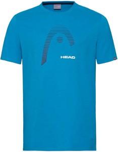 T-shirt Head