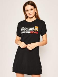 Sukienka Moschino mini