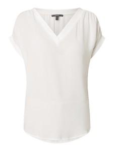 Bluzka Esprit z krótkim rękawem