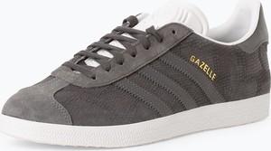 Trampki Adidas Originals w sportowym stylu sznurowane