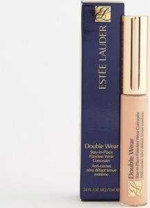Estée Lauder Estee Lauder – Double Wear – Korektor Stay-In-Place Flawless Wear-Jasnobrązowy,Estee Lauder – Double Wear – Korektor Stay-In-Place Flawless Wear-Beżowy,Estee Lauder – Double Wear – Korektor Stay-In-Place Flawless Wear-Brązowy