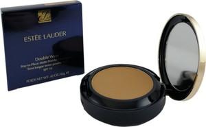 Estée Lauder Estee Lauder, Double Wear, SPF10, podkład w pudrze, 4N2 Spiced Sand, 12 g