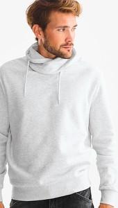 Bluza ANGELO LITRICO z bawełny