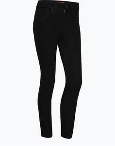 38ae4668ef5b59 Spodnie rurki, kolekcja lato 2019