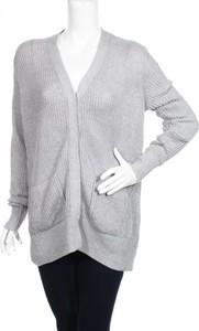 Sweter Drykorn