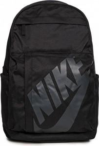 5f36cb2268ce3 torby damskie z nike - stylowo i modnie z Allani