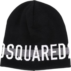 Czapka Dsquared2