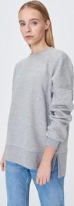 Bluza Sinsay krótka