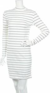 Sukienka JACQUELINE DE YONG prosta mini