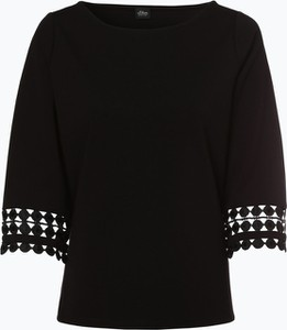 Bluza S.Oliver Black Label w stylu casual krótka