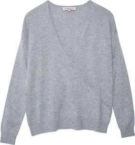 Sweter Månestråle w stylu casual