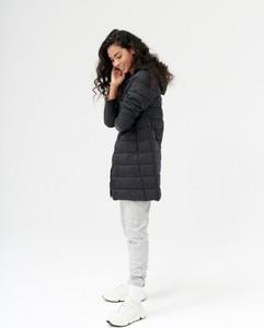 Płaszcz Outhorn w stylu casual