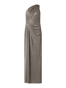 Sukienka Ralph Lauren maxi